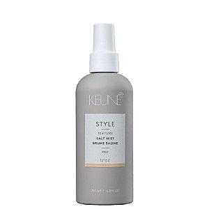 Keune Style Texture Salt Mist 200ml