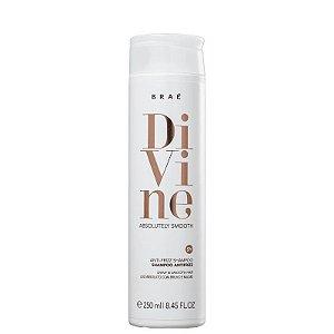 Braé Divine Shampoo 250ml