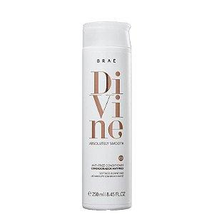 Braé Divine Condicionador 250ml