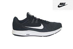 Tênis Feminino Nike AQ7486 - Downshifter - Preto