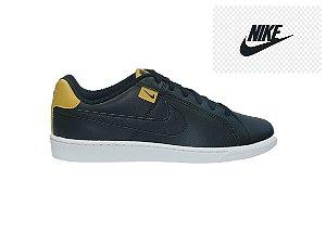 Tenis Nike Adulto Masculino CJ9263 - Royale - Preto