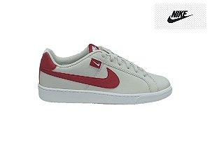 Tenis Nike Adulto Masculino CJ9263 - Royale - Areia