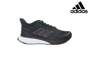 Tênis Adidas Masculino EE9260 - Nova Run - Preto