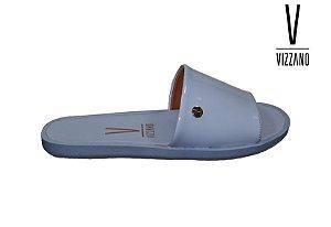 Chinelo Slide Vizzano 6363.105 Jeans