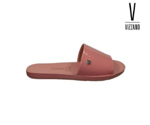 Chinelo Slide Vizzano 6363.105 Light Blush
