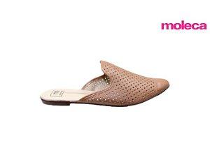 Mule Moleca 5444.319 - Camel