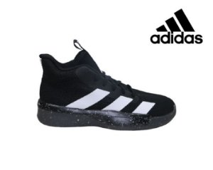Tênis Adidas Masculino EF9845 - Pro Next - Preto