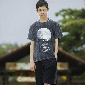 Camiseta Estonada Portal da Praia