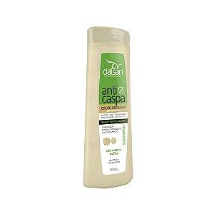 Shampoo Anti Caspa 300mL