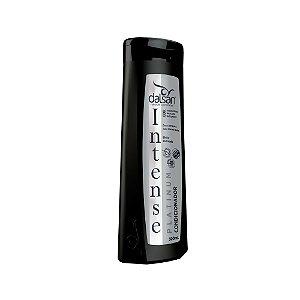 Condicionador Intense Platinum