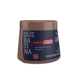Máscara Hidratante Queratina 500g
