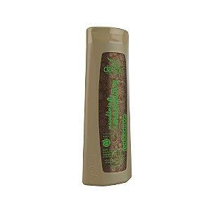 Shampoo Mandioca & Macadâmia