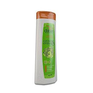 Shampoo de Limpeza Cachos & Ondas