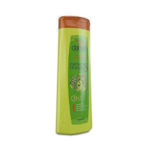 Shampoo Condicionante Cachos & Ondas
