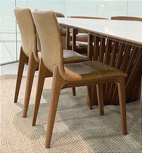 Cadeira Godine