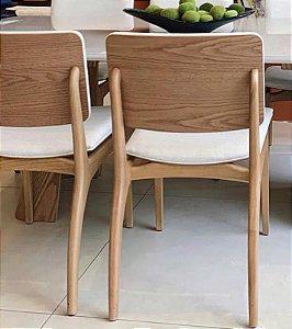 Cadeira Centure (PROMO)