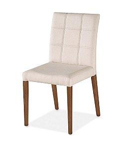 Cadeira Lana (PROMO)