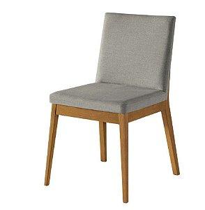 Cadeira Luci (PROMO)