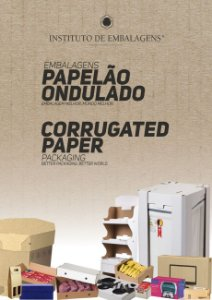 Embalagens Papelão Ondulado - Corrugated Paper Packaging