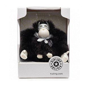 Chaveiro Hero 3 Monkey Black Kipling