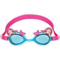 Óculos de Natação SEREIA