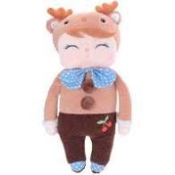 EAN 6954124907506 - Boneco Metoo Angela Deer Boy 33 cm