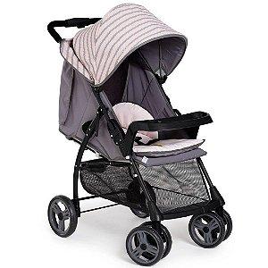 Carrinho de Bebê Galzerano San Remo - 0 a 15kg