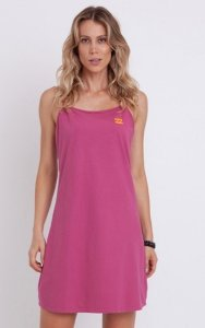VESTIDO BILLABONG TROPIC VITAMIN