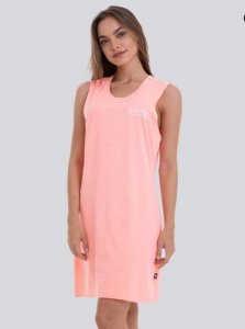 VESTIDO BILLABONG NEON LIGHTS