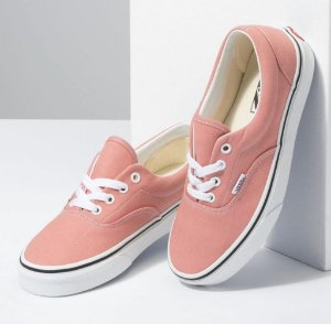 TÊNIS VANS ERA ROSE DAWN