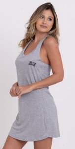 VESTIDO BILLABONG DREAMMER