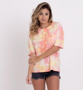 BLUSA BILLABONG BEACH COMBER