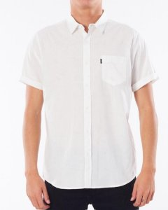 CAMISA RIP CURL SUMMER PALM