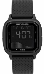 RELÓGIO RIP CURL NEXT TIDE MIDNIGHT