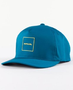 BONÉ RIP CURL 10M SB CAP