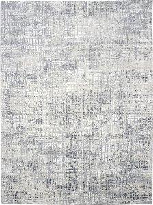 Tapete da Vinci 1,50 X 2,00 Des/003