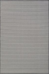 Tapete Edition 2,00 X 3,00 Debrum Stripes Preto