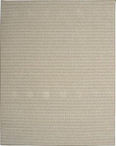 Tapete Edition 2,00 X 2,50 Debrum Stripes Bege