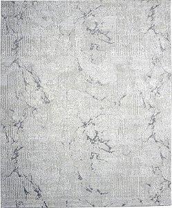 Tapete da Vinci 2,50 X 3,00 Des/001