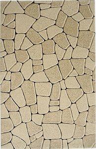 Tapete Asos Floor 1,50 X 2,33 Diversos