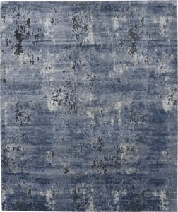 Tapete Verona 2,50 X 3,00 9159/Dark Blue