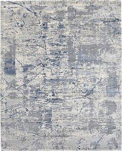 Tapete Verona 2,40 X 3,00 9148/Grey