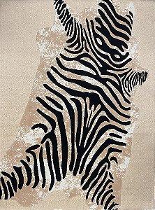 Tapete Safari 2,00 X 2,50 Afrique 06/18