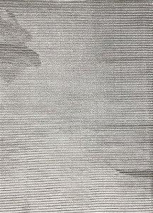 Tapete Platinum Grey/905A