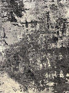 Tapete Mystique Shire 1116A/Gray/White