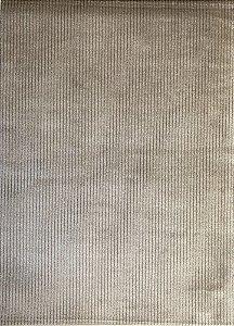 Tapete Chalk Line Canela 01/62