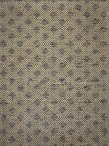 Tapete New Boucle 1,50 X 2,00 Granito 01/87