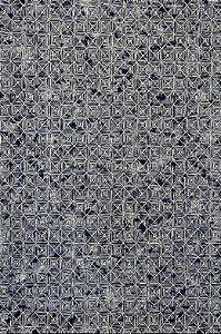 Tapete Buchara 1,35 X 1,95 2095