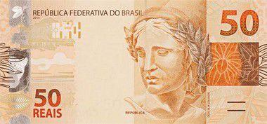 VALE R$ 50,00