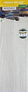 Piso Eucafloor Prime Fresno Decape Cor 02 - Colado 'Caixa com 2,138m²'